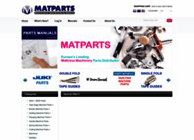 sewingmachineparts.com