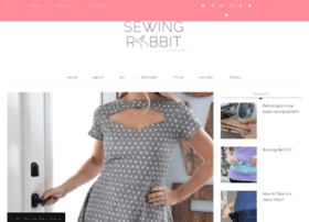 sewingrabbit.com