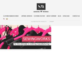 sewingworks.eu
