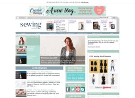 sewingworldmagazine.com