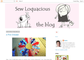 sewloquacious.blogspot.fr