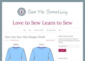 sewmesomethingblog.com