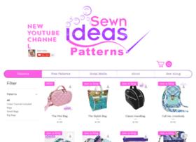 sewnideas.com