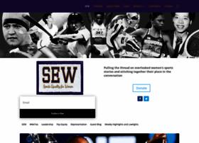 sewomen.org