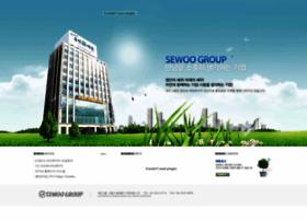 sewoo.com