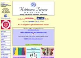 sews.com
