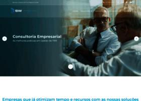 sewsistemas.com.br