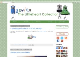 sewtlc.blogspot.co.il