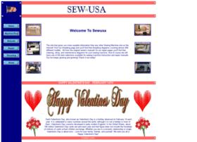 sewusa.com