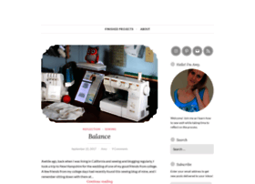 sewwell.wordpress.com