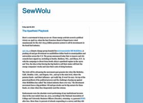 sewwol.blogspot.com