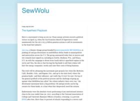 sewwol.blogspot.in
