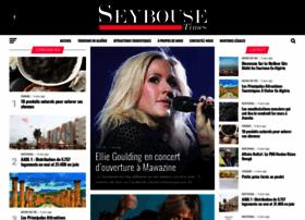 seybousetimes.com