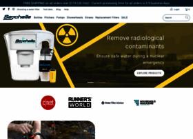 seychelle.com