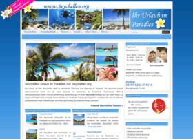 seychellen.org