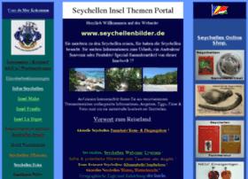 seychellenbilder.de