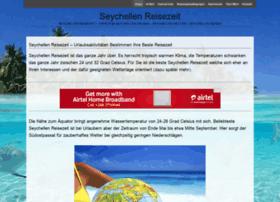 seychellenreisezeit.com