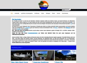 seychelles-info.com