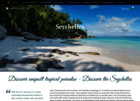 seychelles-travel.co.uk
