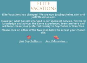 seychelleselite.co.uk