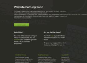 seychellesprestige.com