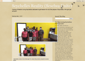 seychellesreality.blogspot.nl