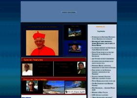 seychellesweekly.com