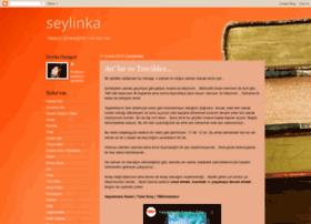 seydagungor.blogspot.com