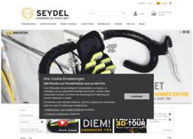 seydel1847.com