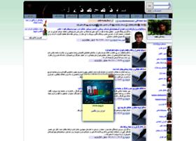 seyedmohammad.miyanali.com