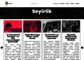 seyirlik.net
