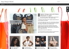 seyishay.blogspot.co.uk