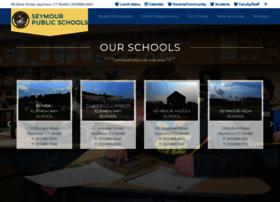 seymourschools.org