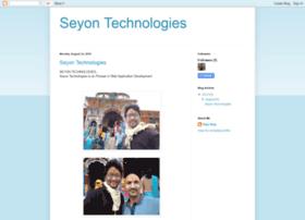 seyontech.blogspot.in