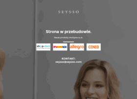 seysso.com