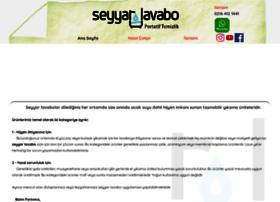 seyyarlavabo.com