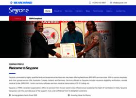 seyyone.com