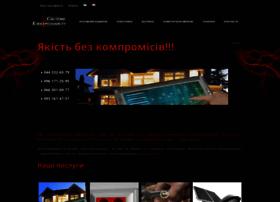 sez.net.ua