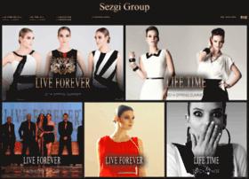 sezgiabiye.com.tr