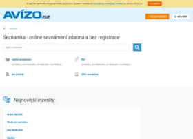 seznamka.avizo.cz