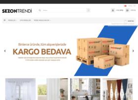 sezontrendi.com