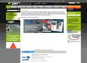 sf-composites.com