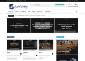 sf-gaming.net