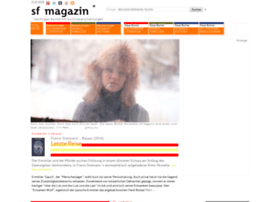sf-magazin.de