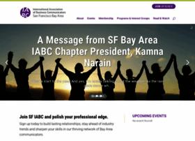 sf.iabc.com