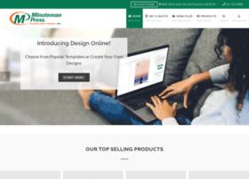 sf.minutemanpress.com