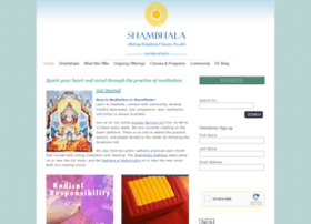 sf.shambhala.org