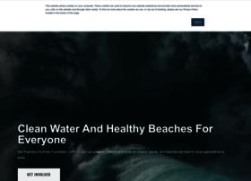 sf.surfrider.org