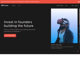 sf.wefunder.com