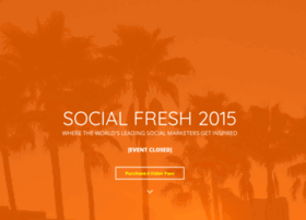 sf2015.splashthat.com